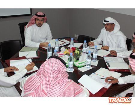 اتحاد البولينج يشكل لجانه ويناقش استراتيجيته ويزور مختلف مناطق السعودية لبحث احتياجات وتطوير اللعبة