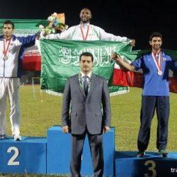 تأجيل بطولة الأندية الخليجية إلى فبراير