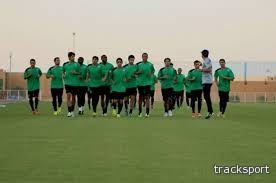 عبدالله ذيب : إضاعة الفرص حرمتنا نقاط المباراة