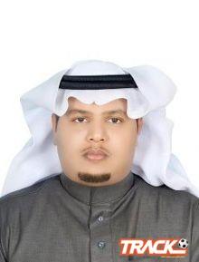 عضو شرف نادي الشرق الأستاذ علي بن سليمان الدريهم يتكفل بمعسكر الشرق أمام العربي