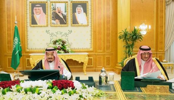 مجلس الوزراء يوافق على تخصيص أندية دوري المحترفين