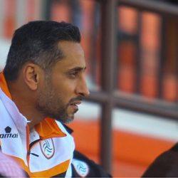 العين الإماراتي يوافق على مشاركة عموري مع الأهلي ضد برشلونة