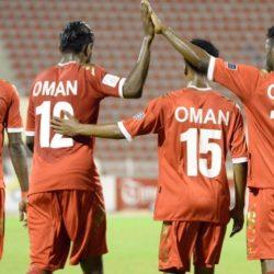 استقالة مهدي علي من تدريب منتخب الإمارات