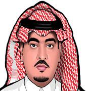 المنتخب السعودي والتعصب الأهلاوي