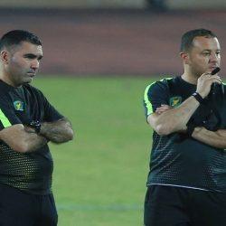 كأس فيصل: نتائج مباريات الجولة العشرون المؤجلة