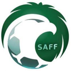 الهلال يفوز على التعاون ويتأهل لنهائي كأس الملك