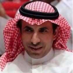 الأخضر يواصل تدريباته في معسكر الرياض
