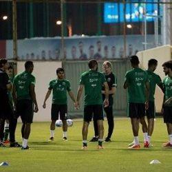 الاتحاد السعودي يقيم اليوم المفتوح في جدة
