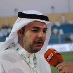 الهلال يكسب استقلال خوزستان في ذهاب أبطال آسيا