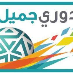 الهلال يتجاوز استقلال خوزستان بهدفي ويتأهل آسيوياً