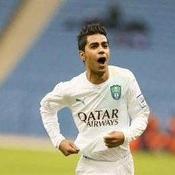 الهلال أمام خوزستان في إياب دور الـ16 لأبطال آسيا