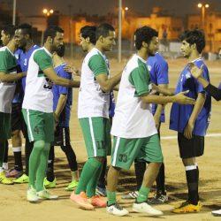 الترجي يستضيف البطولة الرمضانية الأولى على كأس أمير المنطقة الشرقية