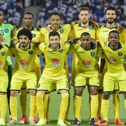 اليوفي ومدريد على كأس إفتتاح بطولة عبدالله بن سعد