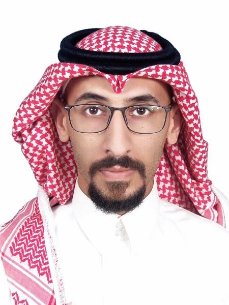 محمد عبدالله البرغش2
