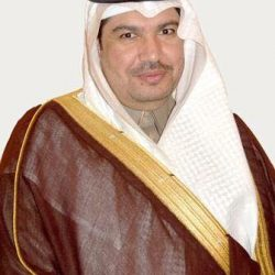 بيان: نتائج اجتماع مجلس ادارة الاتحاد السعودي