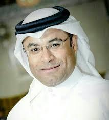 محمد آل الشيخ.. هلاّ أعرتنا أذنيك؟!