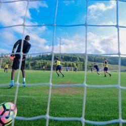 المحكمة الرياضية ترفض استئناف الاتحاد في قضية ترويسي