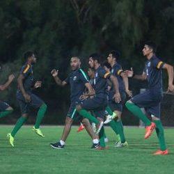 الاتحادالسعودي يوقع عقود لعدد من المدربين الوطنيين
