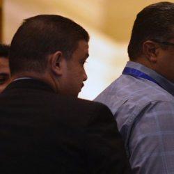 انطلاق دورة تبوك الاثنين بقمة الاتحاد والإسماعيلي المصري
