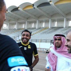 النصر يخسر أخر مبارياته في البطولة العربية أمام الزمالك
