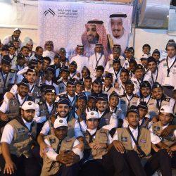 إدارة نادي الفيحاء تتعاقد مع السيد ياسر الغزالي لتدريب البراعم
