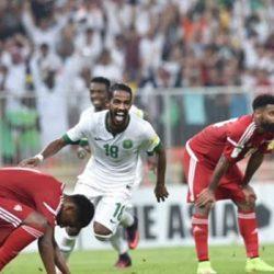 الهلال ينهي تحضيراته للقاء العين في دوري أبطال آسيا