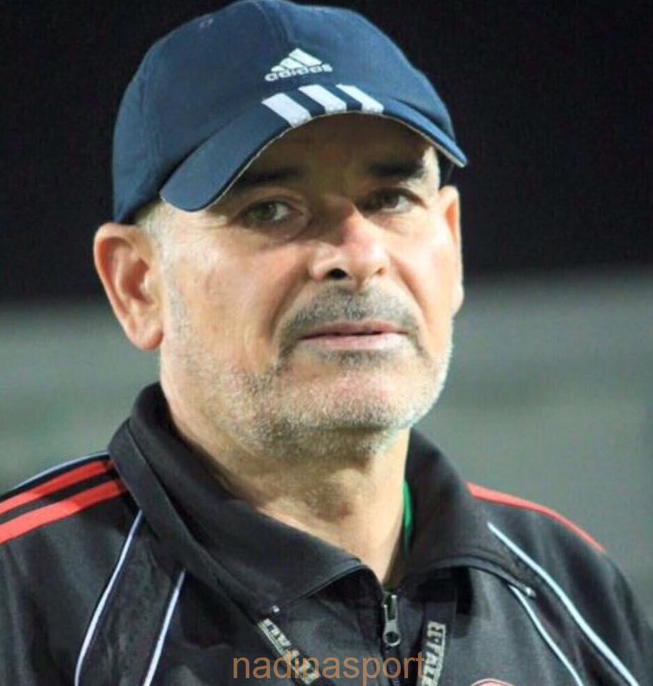 طاقم تونسي يقود الجيل في دوري الدرجة الثانية بداية من رابع أيام العيد