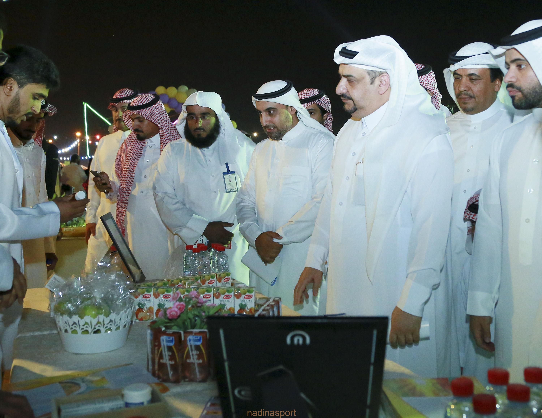 كلية الصيدلة تحتفل بمناسبة ختام حملة بالصحة نهتم لتهتم
