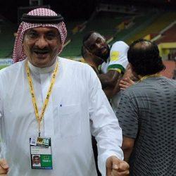 الاتحاد يصل دبي لبدء معسكره الإعدادي