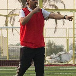 التعاون يستضيف الهلال في انطلاقة الجولة الثانية لدوري جميل