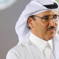 صغار السعودية للتايكوندو  ينتزعون القمة في دولية الأردن