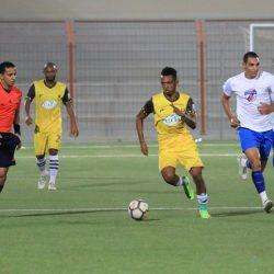 المسابقات تحدد موعد انطلاق دوري كرة قدم الصالات