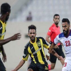 النصر يتعاقد مع عبد الله الاسطاء