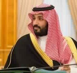 منتخب الصالات يبدأ غدًا معسكره في الباحة