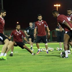 كأس الاتحاد للشباب: ست مباريات ضمن الجولة الأولى