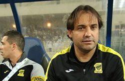 الأمير فهد بن خالد يُجدد الثقة في لاعبي الأهلي