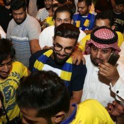 """""""ميركاتو"""" الفيصلي.. الاعتماد على أصحاب الخبرة في دوري جميل"""