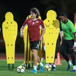 عادل عزت وباوزا يوقعان عقد تدريب المنتخب الأول غدا