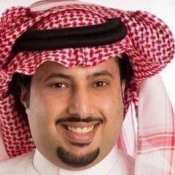 النصر يختتم تدريباته لودية القادسية.. وراحة لرباعي الأخضر