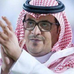 الأسطاء: أسعى للتواجد أساسياً مع النصر وتمثيل المنتخب السعودي