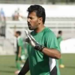 نقل 4 مباريات بدوري جميل من استاد الملك فهد إلى الملز