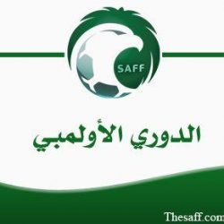 كأس الاتحاد للشباب: ست مباريات ضمن الجولة الثانية