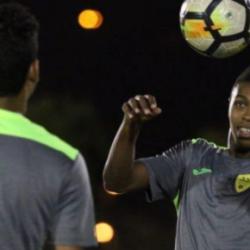 إدارة الفيحاء تعزز فريق كرة القدم لدرجة الشباب بثلاث لاعبين