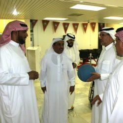 بالصور.. الفتح يواصل تحضيراته لمواجهة الرائد الجمعة