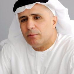 الفيحاء يعاود تمارينه في معسكر الرياض