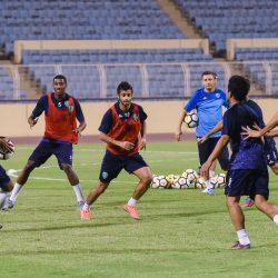 النصر يوقع عقداً مع مياه تانيا .. والدخيل: لن نسمح باستغلال شعار النادي دون وجه حق