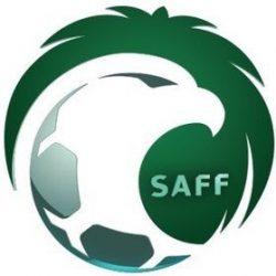 إدارة الاتحاد تقرر عدم التقدم باسئناف ضد قرار لجنة تراخيص الأندية