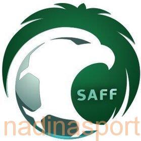 الاتحاد السعودي لكرة القدم يقر مشاركة خمسة لاعبين من مواليد 1993 بالدوري الأولمبي