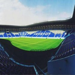 اتحاد القدم يعتمد الشروط الخاصة بالشركات والمؤسسات الراغبة بتنظيم دورات المدربين