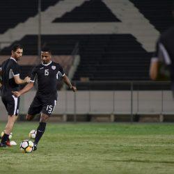 إدارة الهلال تشيد بقرارات اتحاد القدم .. وتلغي عضوية الموسى الشرفية